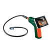 Extech Digital Fiber Optic Meter