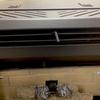 Summers Heat 2,000-sq ft Pellet Stove