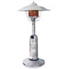 Endless Summer 11000 BTU Stainless Steel Liquid Propane Patio Heater