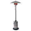 Endless Summer 40000 BTU Stainless Steel Liquid Propane Patio Heater