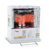 Kero Heat 10,000-BTU Radiant Kerosene Heater