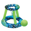 COOP Coop Multicolor Swimming Pool Basketball