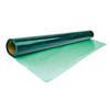 Floor-Shield Floor Shield 24-in x 50-ft Roll