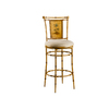 Hillsdale Furniture 26-in Counter Stool