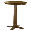 Hillsdale Furniture Console and Sofa Table