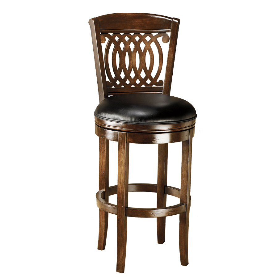 Shop Hillsdale Furniture 31 In Bar Stool At