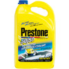 PRESTONE 50/50 Antifreeze