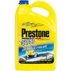 Prestone 50/50 Antifreeze