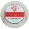 Housewrap Tape