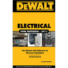 Home Design Alternatives Dewalt Electrical Code Reference