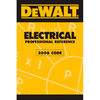 Home Design Alternatives Dewalt Electrical Professional Reference