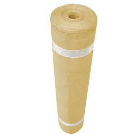 Coolaroo 6-ft W Wheat Shade Fabric
