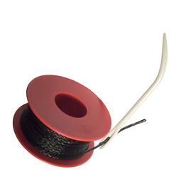 Coolaroo Shade Fabric Lacing Cord and Needle