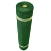 Coolaroo 6-ft x 15-ft Commercial Green Polyethylene Shade Fabric