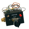 ProCom Liquid Propane Conversion Safety Pilot Kit