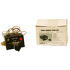 ProCom Safety Pilot Kit and Liquid Propane Conversion Kit