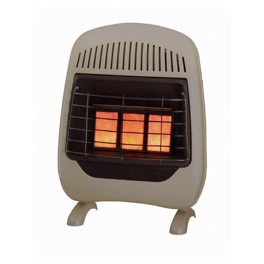 Gas Heaters For Homes At Lowe S