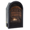 ProCom 29-in Vent-Free Gas Fireplace Firebox
