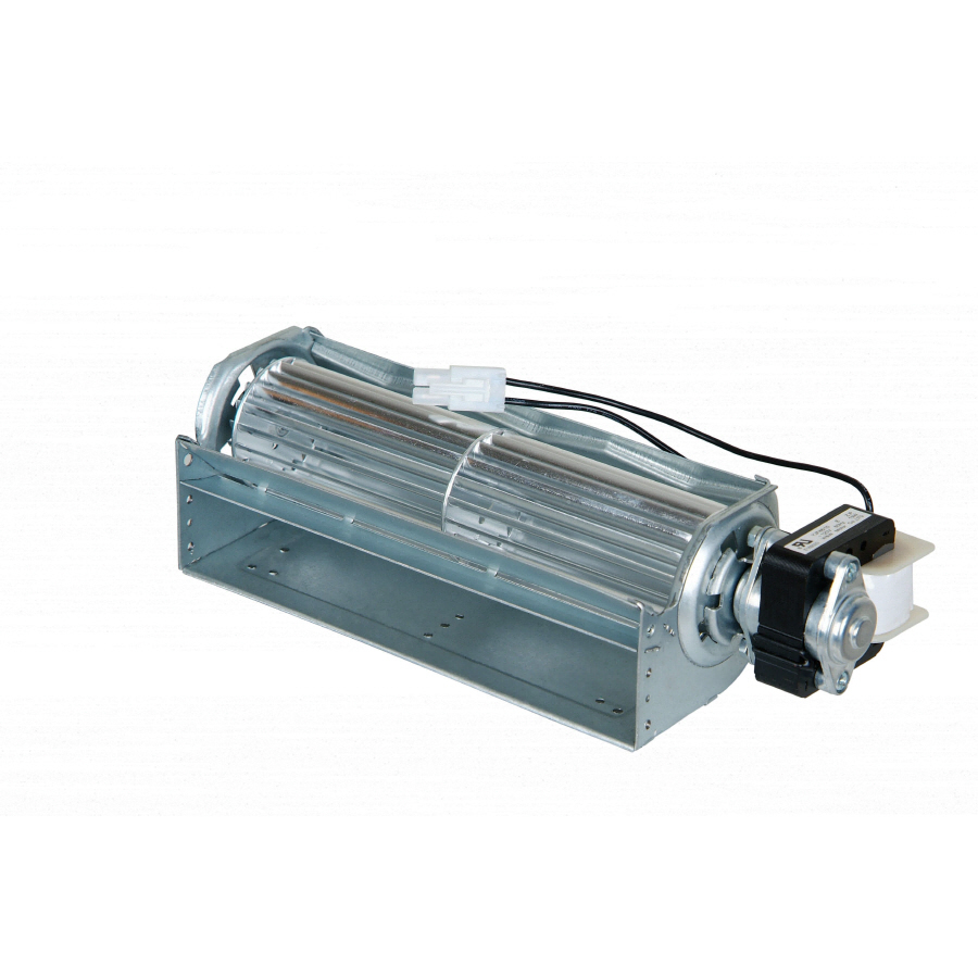Shop Style Selections Blower Fan For Gas Stove At