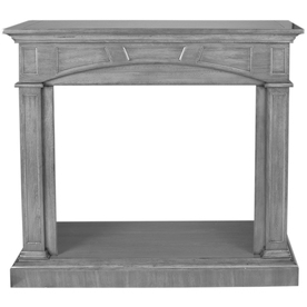 ProCom Traditional Mantel