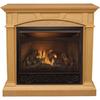 "ProCom 48"" Vent-Free Gas Fireplace"