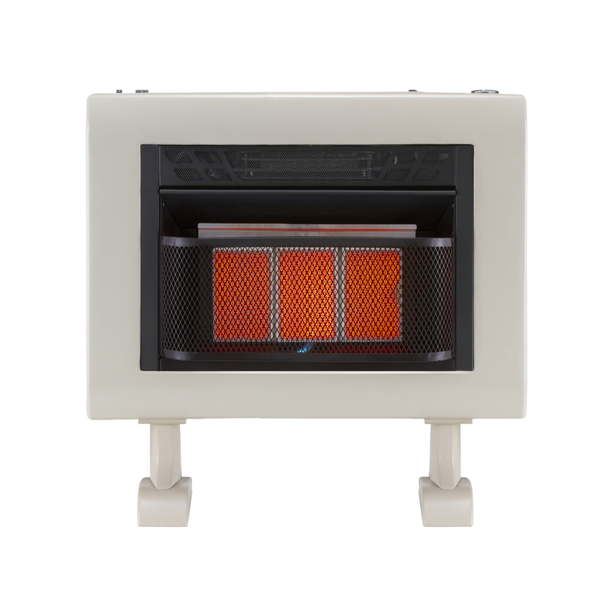 Gas Heaters For Homes At Lowes Gas Free Engine Image For