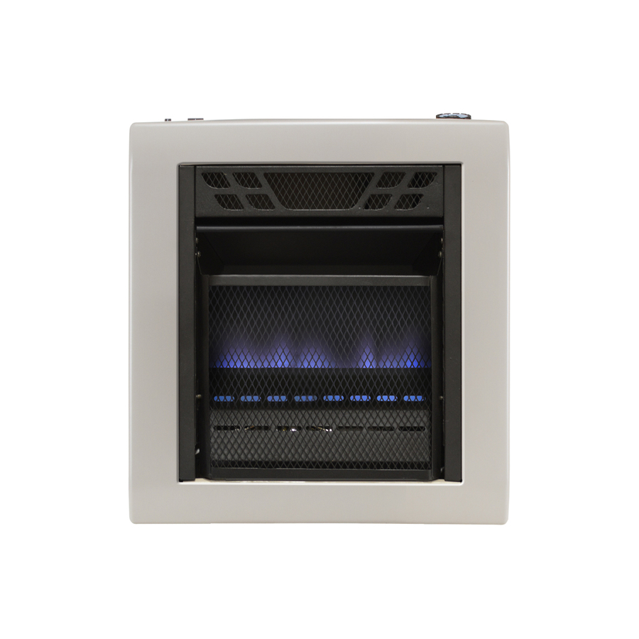 Ventless Propane Heaters The Propane Heaters | Rachael Edwards