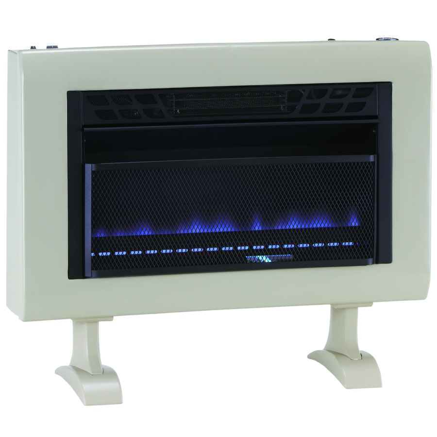 Gas Heaters For Homes Vented