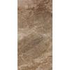 FLOORS 2000 6-Pack Alor Terra Dark Grey Glazed Porcelain Indoor/Outdoor Floor Tile (Common: 12-in x 24-in; Actual: 11.81-in x 23.62-in)