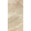 FLOORS 2000 6-Pack Alor Sand Cream Glazed Porcelain Indoor/Outdoor Floor Tile (Common: 12-in x 24-in; Actual: 11.81-in x 23.62-in)