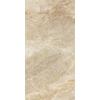 FLOORS 2000 Alor 6-Pack Sand Cream Porcelain Floor Tile (Common: 12-in x 24-in; Actual: 11.81-in x 23.62-in)