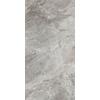 FLOORS 2000 6-Pack Alor Titano Light Grey Glazed Porcelain Indoor/Outdoor Floor Tile (Common: 12-in x 24-in; Actual: 11.81-in x 23.62-in)
