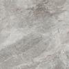 FLOORS 2000 7-Pack Alor Titano Light Grey Glazed Porcelain Indoor/Outdoor Floor Tile (Common: 18-in x 18-in; Actual: 17.71-in x 17.71-in)
