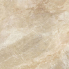 FLOORS 2000 Alor 7-Pack Sand Cream Porcelain Floor Tile (Common: 18-in x 18-in; Actual: 17.71-in x 17.71-in)