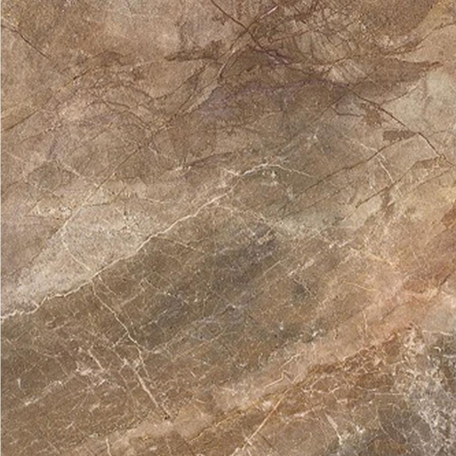 Shop Floors 2000 7 Pack Alor Terra Dark Grey Glazed Porcelain Indoor Outdoor Floor Tile Common