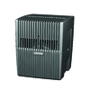 Venta Airwasher 2-Speed Medium Room Air Purifier