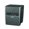 Venta Airwasher 1.3-Gallon Console Evaporative Humidifier