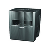 Venta Airwasher 2-Gallon Console Evaporative Humidifier