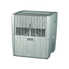 Venta Airwasher 3-Speed Large Room Air Purifier