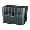 Venta Airwasher 3-Gallon Console Evaporative Humidifier