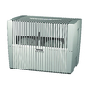 Venta Airwasher 3-Gallon Console Humidifier