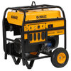 DEWALT 11,700-Running Watt Portable Generator with Honda Engine