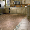 Del Conca Rialto Terra Thru Body Porcelain Floor Tile (Common: 12-in x 12-in; Actual: 11.81-in x 11.81-in)