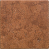 Del Conca Rialto Terra Thru Body Porcelain Indoor/Outdoor Floor Tile (Common: 12-in x 12-in; Actual: 11.81-in x 11.81-in)