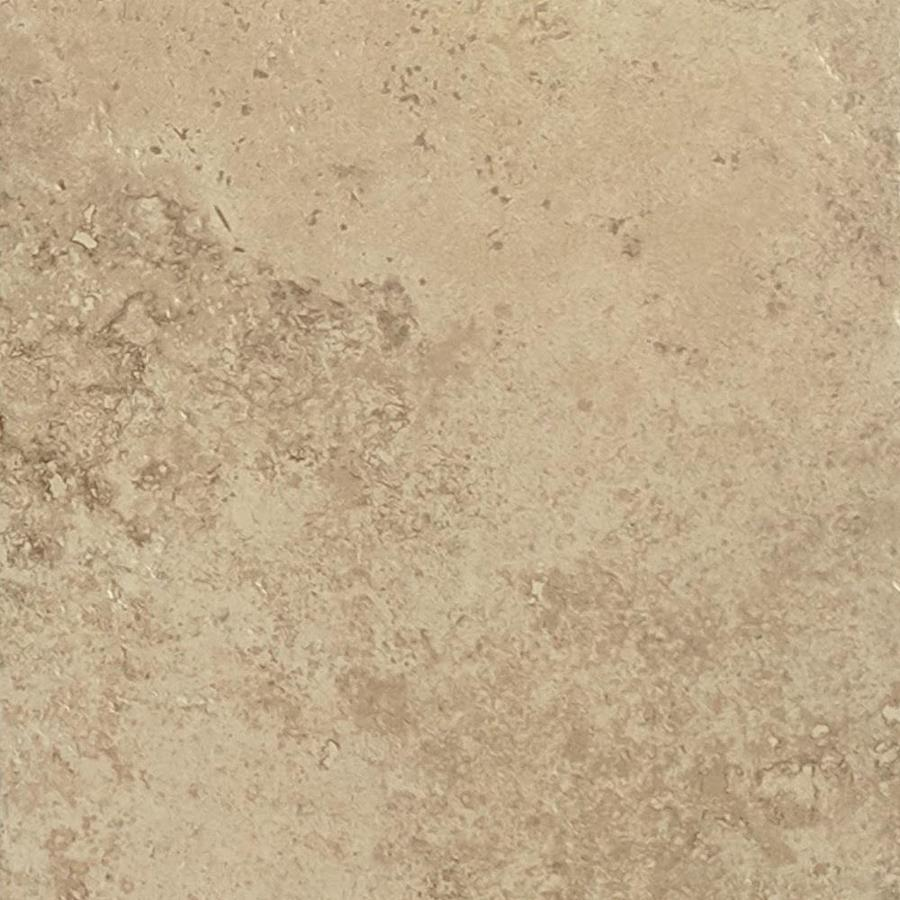 Stone Noce Thru Body Porcelain Indoor Outdoor Floor Tile Common 12