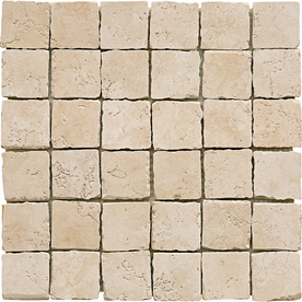 Rialto Beige Tile Related Keywords Rialto Beige Tile