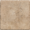 Del Conca 6-in x 6-in Rialto Noce Thru Body Porcelain Wall Tile