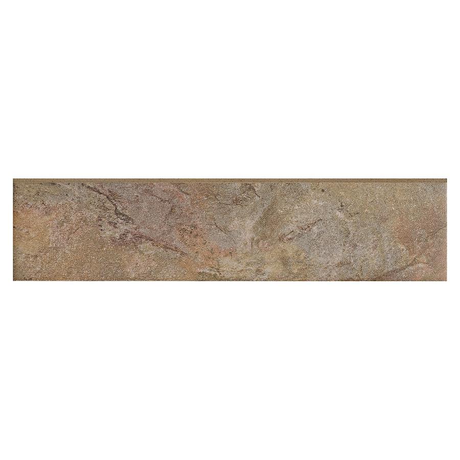 Luxury Caribbean Slate Tile Ensign Texture Images