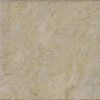 Del Conca 18-in x 18-in Giotto Stone Gray Thru Body Porcelain Floor Tile