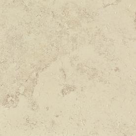 Del Conca Roman Stone Beige Thru Body Porcelain Floor and Wall Tile (Common: 18-in x 18-in; Actual: 17.72-in x 17.72-in)